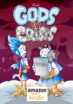 Gods in crisis