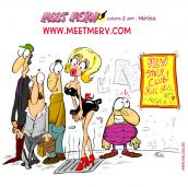 Meet Merv Page 7