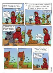 Animalies page11