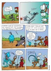 Animalies page12