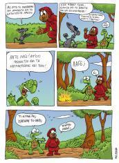 Animalies page14