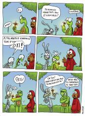 Animalies page21