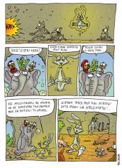 Animalies page28