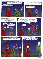 Animalies page07